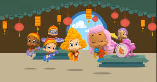 check out china bubble guppies wiki fandom powered by wikia