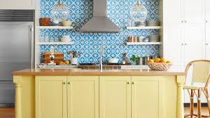 Simple Backsplash Ideas For Kitchen Inspiring Kitchen Backsplash Ideas Backsplash Ideas For Granite