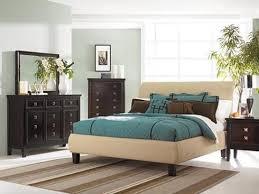 martini bedroom set martini bedroom set home design ideas marcelwalker us