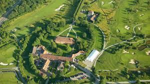 Baden Wurttemberg Flag Golf In Baden Württemberg 88 Golfplätze Für Golfer