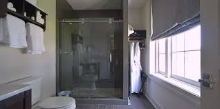 Bathrooms In The White House 1 King Bed Suite Residential View Rooms The Best Of Biloxi