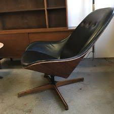 Plycraft Eames Chair Plycraft Lounge Antiques Ebay