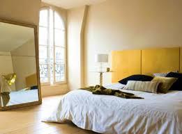 decoration chambre adulte couleur déco chambre adulte 76 grenoble 20081424 tissu