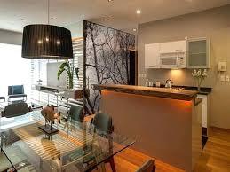 meuble bar pour cuisine ouverte bar pour cuisine meuble bar separation cuisine americaine