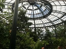 Huntington Botanical Gardens Pasadena by Inside The Actors Studio Apartment The Huntington Botanical
