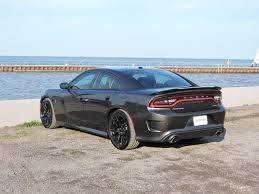 dodge charger hellcat 2015 dodge charger srt hellcat mpg car insurance info