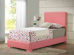 Bedroom Designs Pink 20 Elegant And Tranquil Pink And Gray Bedroom Designs Home