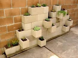 Backyard Planter Box Ideas by Herb Garden Inspiration U0026 Ideas Over 50 Pots Planters And