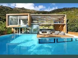 home with pool big houses with pools picture of home with swimpool