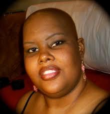 balding hair styles for black women black hairstyles for balding women 14756 results for bald