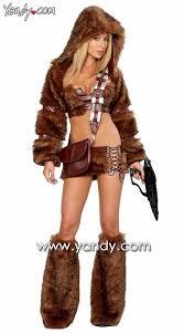 Viking Halloween Costume Ideas 15 Viking Roll Play Images Viking