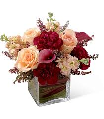Flower Shops In Albany Oregon - georgia flower delivery by florist one