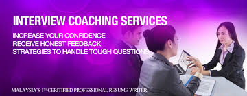 Certified Professional Resume Writers Interview Coaching Services Certified Resume Writing Service