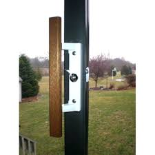 Sliding Patio Door Handles With Lock Patio Door Locksing Handle Keyed Patio Door Handle Sliding Glass