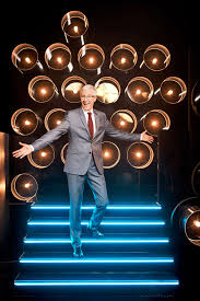 Seeking Blind Date Trailer Blind Date Look At Paul O Grady S Brand New Channel 5