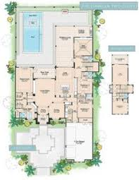 Construction Floor Plans 33 Best Floorplans New Construction Homes In Naples U0026 Bonita