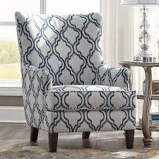 Living Room Sets With Accent Chairs Lavernia Navy Living Room Set Living Room Sets Living Room