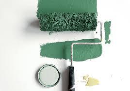 our guide to zero voc paint u2022 colorhouse