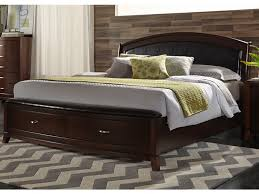 liberty furniture bedroom set liberty furniture bedroom sets china towne mattress store