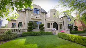 country house design ideas french country house design homes floor plans