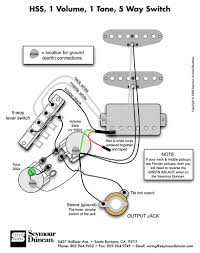 stratocaster wiring diagram 3 way switch new hss strat for coil