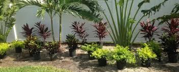 Green Thumb Landscaping by Landscape Design Blog Professor Green Thumb