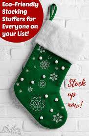 Christmas Gifts For Men Cheap - eco friendly stocking stuffers for the whole family perfect