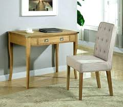 Narrow Corner Desk Narrow Writing Desk Cfresearch Co