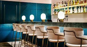 bar stools restaurant the most eye catching restaurant bar chairs are all here bar