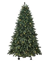 the finest real feel artificial trees