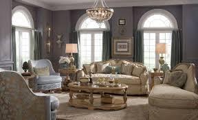 sofa aico furniture at furniturecart com stunning michael amini