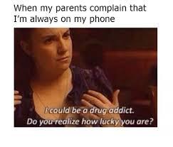 Drug Addict Meme - 25 best memes about drug addict drug addict memes