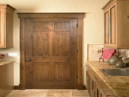 trim carpentry finish carpentry trim work help finish carpentry