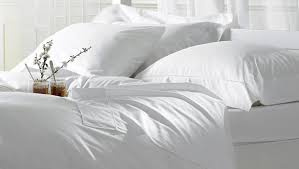 Cheap Cotton Bed Linen - find soft bed sheets u2013 a bed sheet guide for all budgets