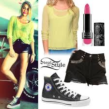miley cyrus clothes style page 35