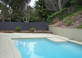 featured landscape 2 landscape designer san diego letz design