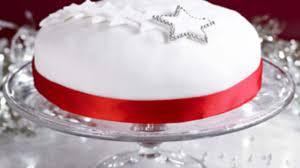 Stylish Modern Christmas Cake Designs Christmas Decor Inspirations