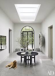 18 home design and remodeling show miami skylight