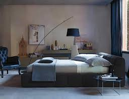 Master Bedroom Color Ideas Bedroom Design Stunning Modern Bedroom Master Bedroom Furniture