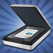 camscaner apk camscanner phone pdf creator apk 3 4 0 20140624