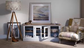 Cheap Living Room Furniture Uk Painted Living Room Furniture The Painted Furniture Company