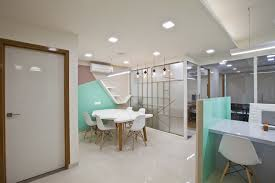 office interior office interior designers in ahmedabad best architects interior
