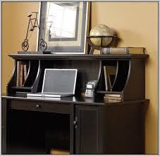 sauder edge water computer desk excellent sauder edge water computer desk estate black desk home