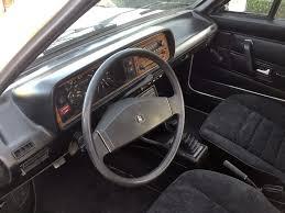 1974 volkswagen thing interior clean diesel 1980 volkswagen dasher diesel wagon