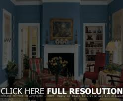 top interior design companies of the world with hd resolution