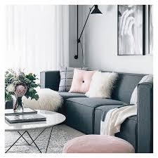 sessel dã nisches design 75 best idées décoration maison images on home