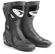 Axo Primato Ii Boots Buy Cheap Fc Moto