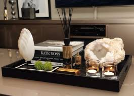 Accessories For Living Room by Best 25 Living Room Accessories Ideas On Pinterest Coffee Table