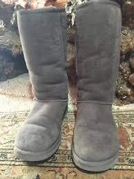 ugg boots sale winnipeg s l300 jpg