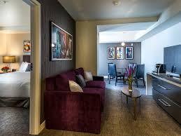 2 bedroom suite hotel chicago bedroom 2 bedroom suite hotel chicago 2 bedroom suite hotels chicago